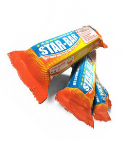 Star bar bästa proteinbar