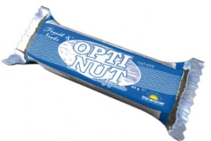 optinut proteinbar